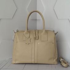 Кожаная женская сумка №232