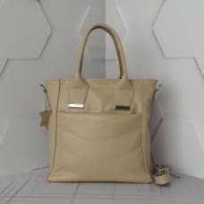 Кожаная женская сумка №237