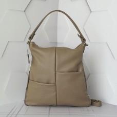 Кожаная женская сумка №234